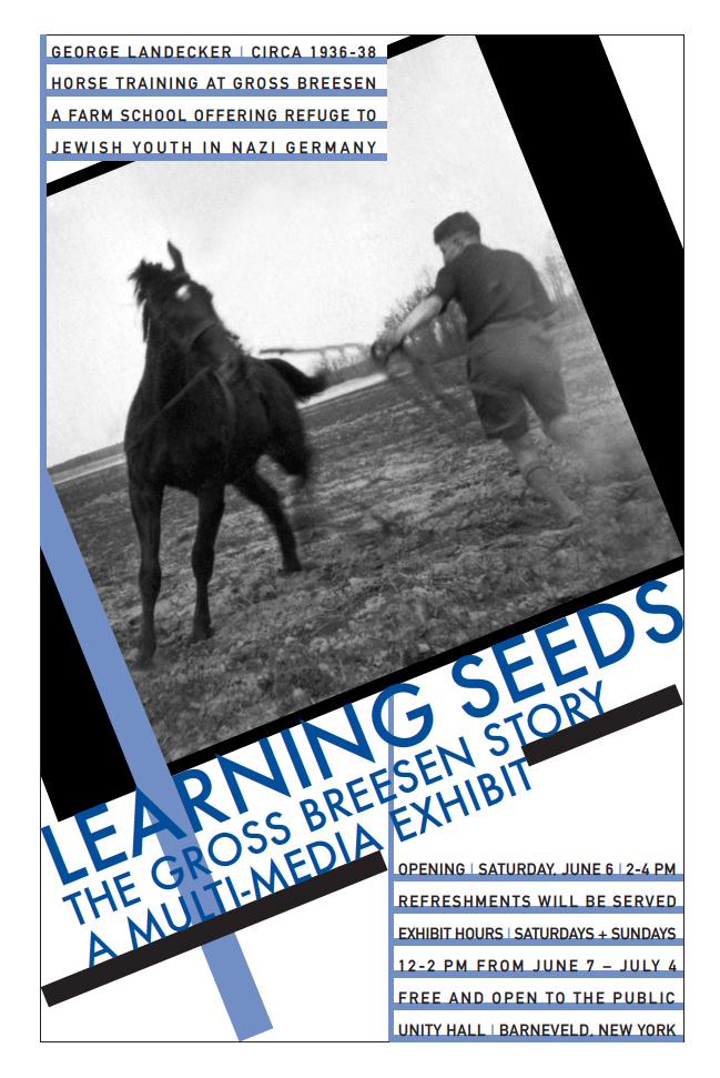 LEARNING_SEEDS.jpg