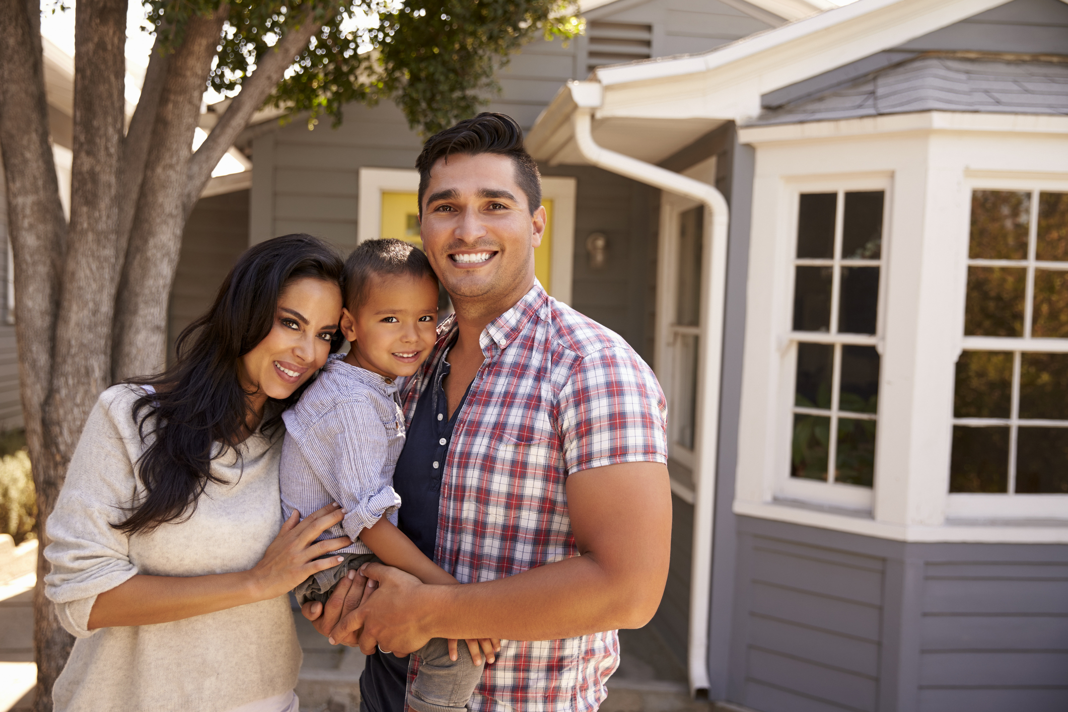 Already this year, the USDA Home LoanProgram has already helped thousands of families purchase their home. Find out today, how you can get yours. -