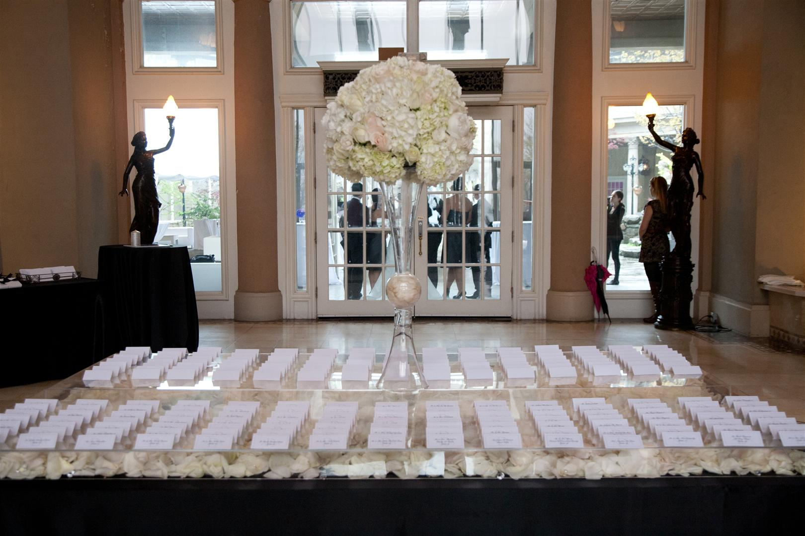 angela and anthony placecard display.jpg
