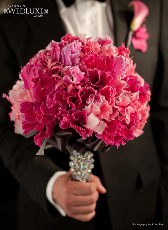 smith8 cyclamen bouquet.jpg