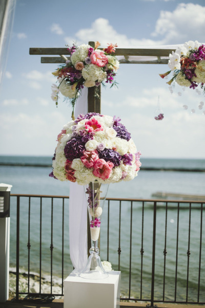 coral and purple arbour.jpg