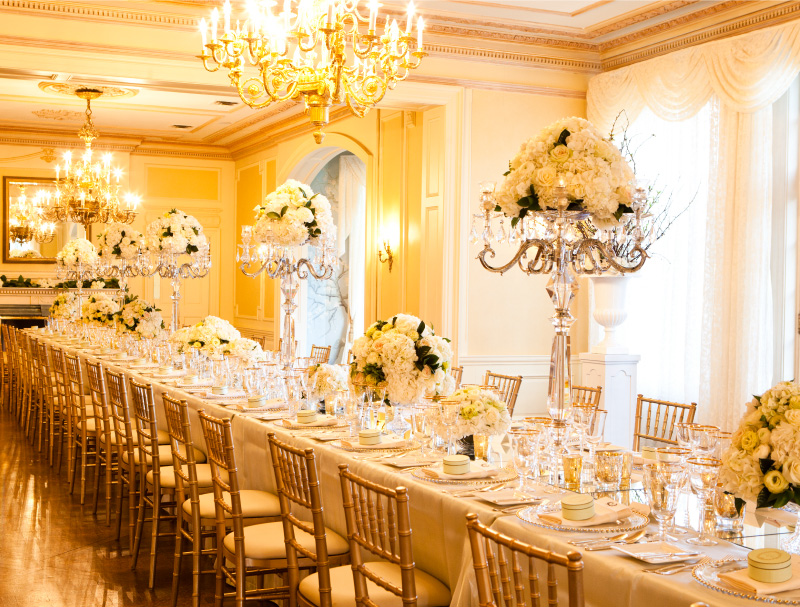 long table with candelabras ghm.jpg