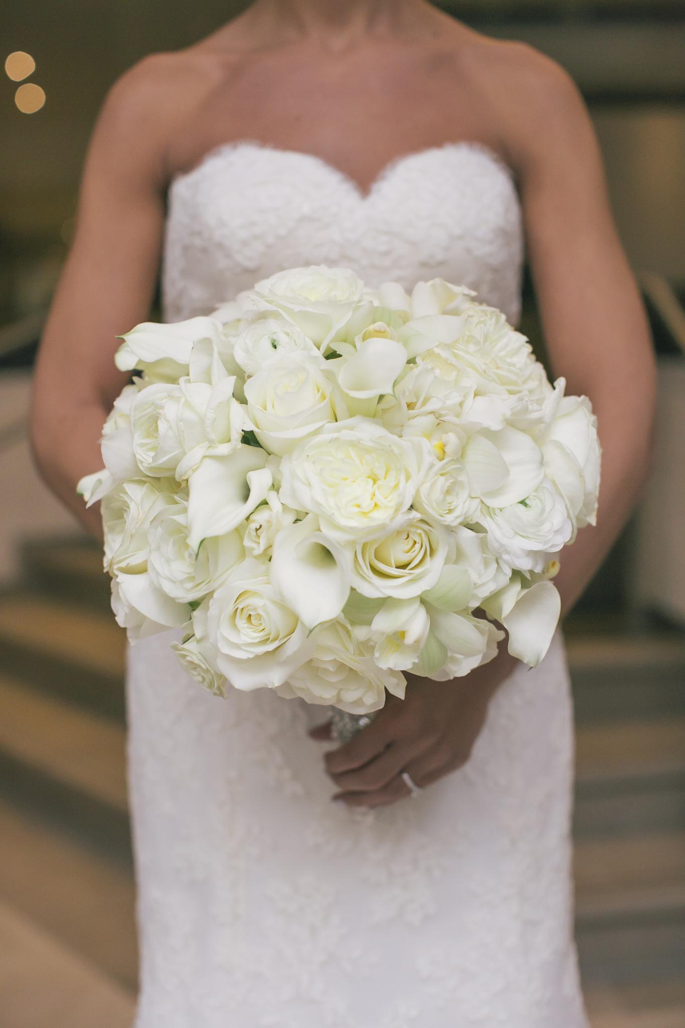 melissa with her bouquet.jpg