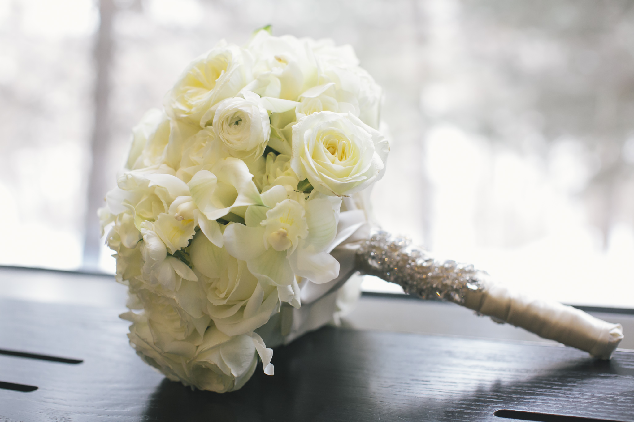 melissa's bouquet.jpg