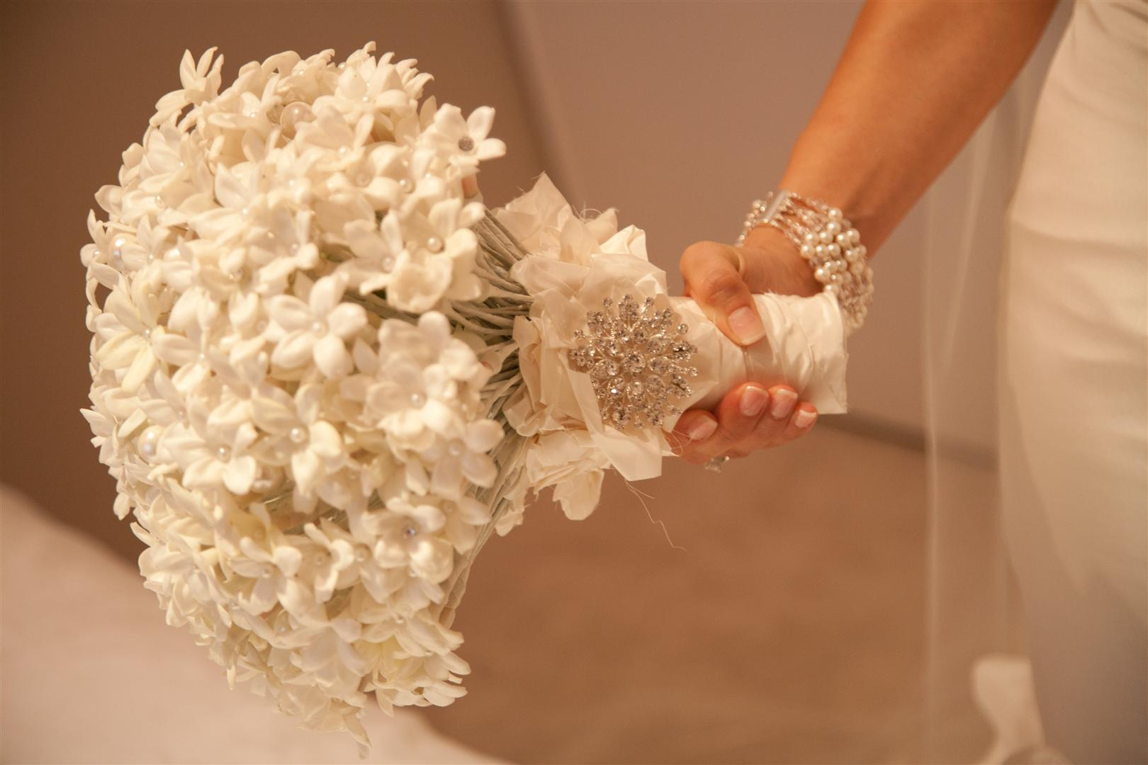 angela bouquet.jpg