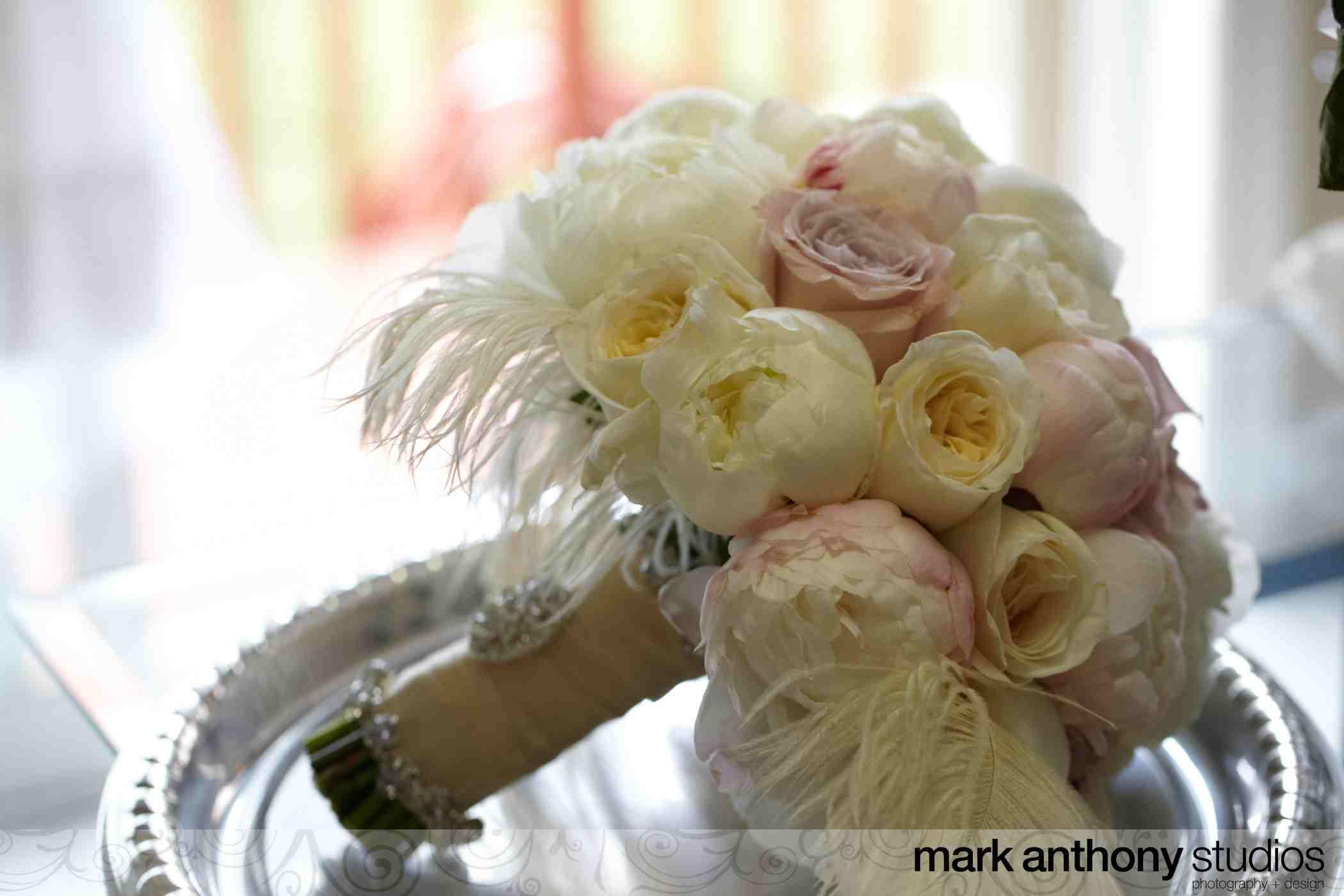 julias bouquet.jpg
