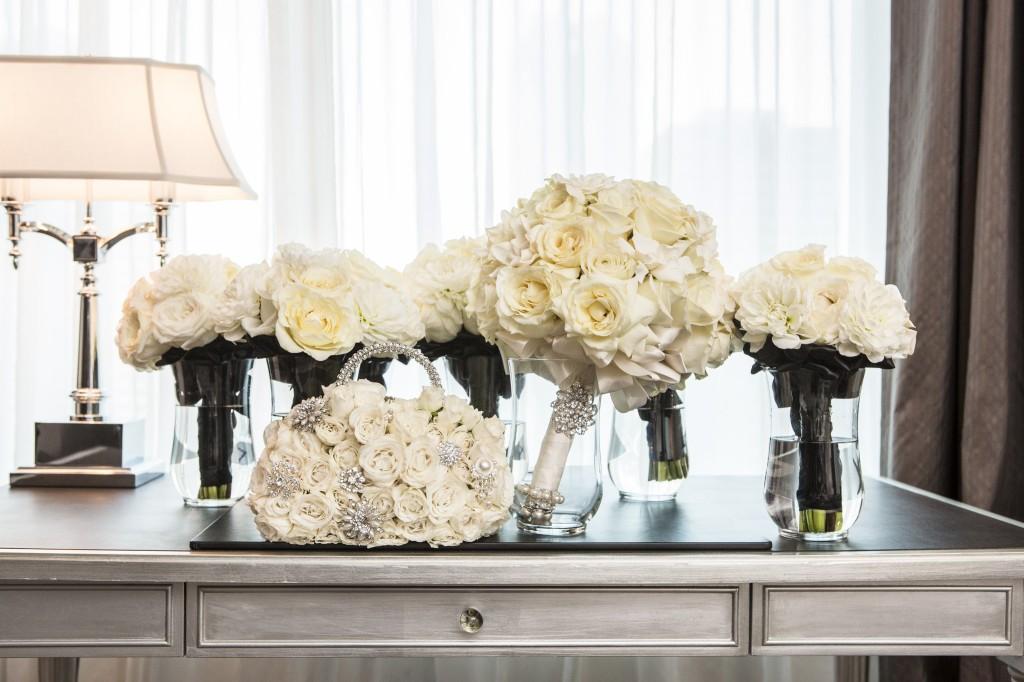 olivia and tony bouquets.jpg
