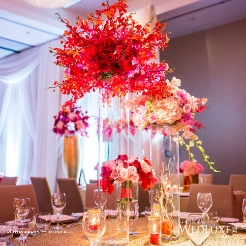 lisa and chuk 3rd centerpieces.jpg