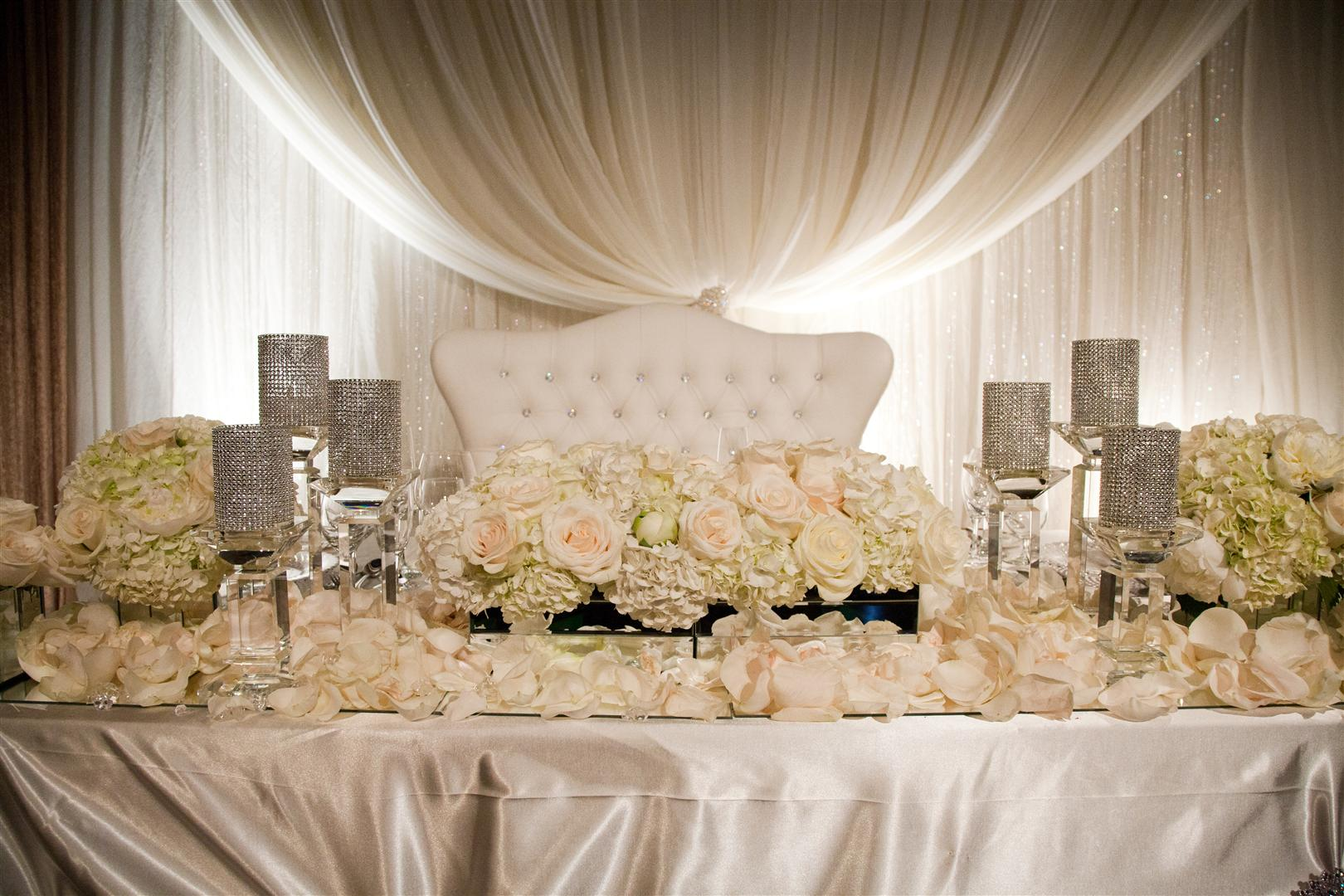 angela and anthony head table.jpg