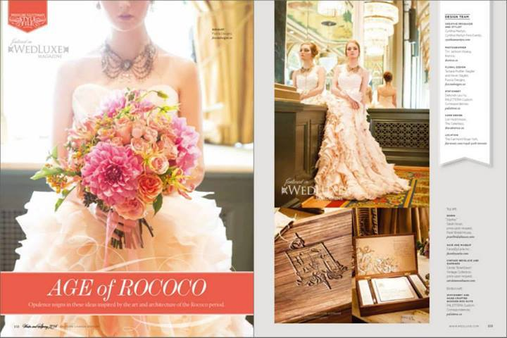 age of rococo wedluxe.jpg