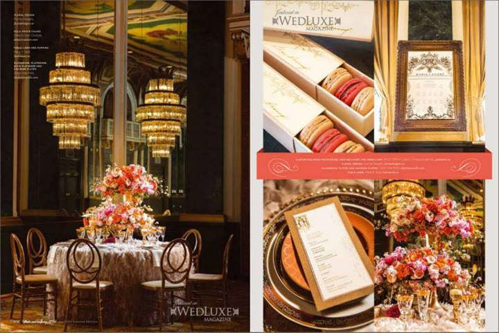 age of rococo wedluxe centerpiece.jpg