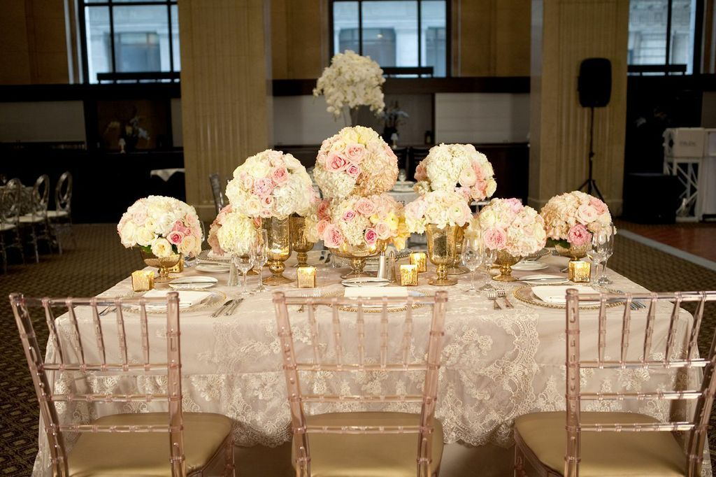 blush tablescape at 1king west open house.jpg