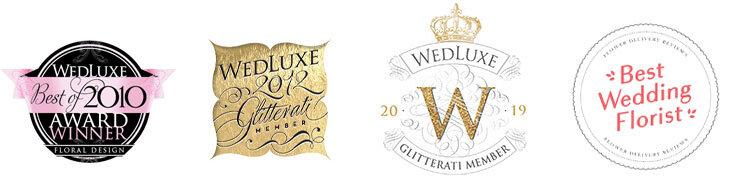 wedluxe-gliterati-group.jpg