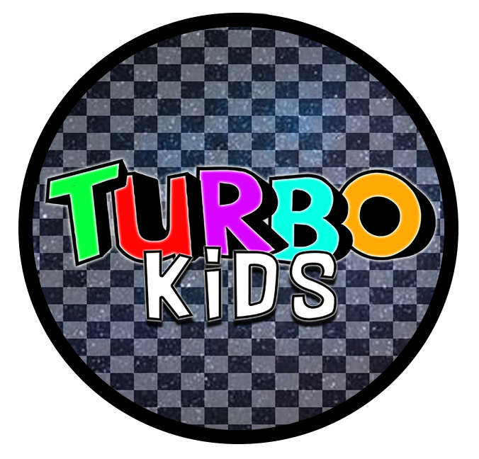 TurboButton png.png