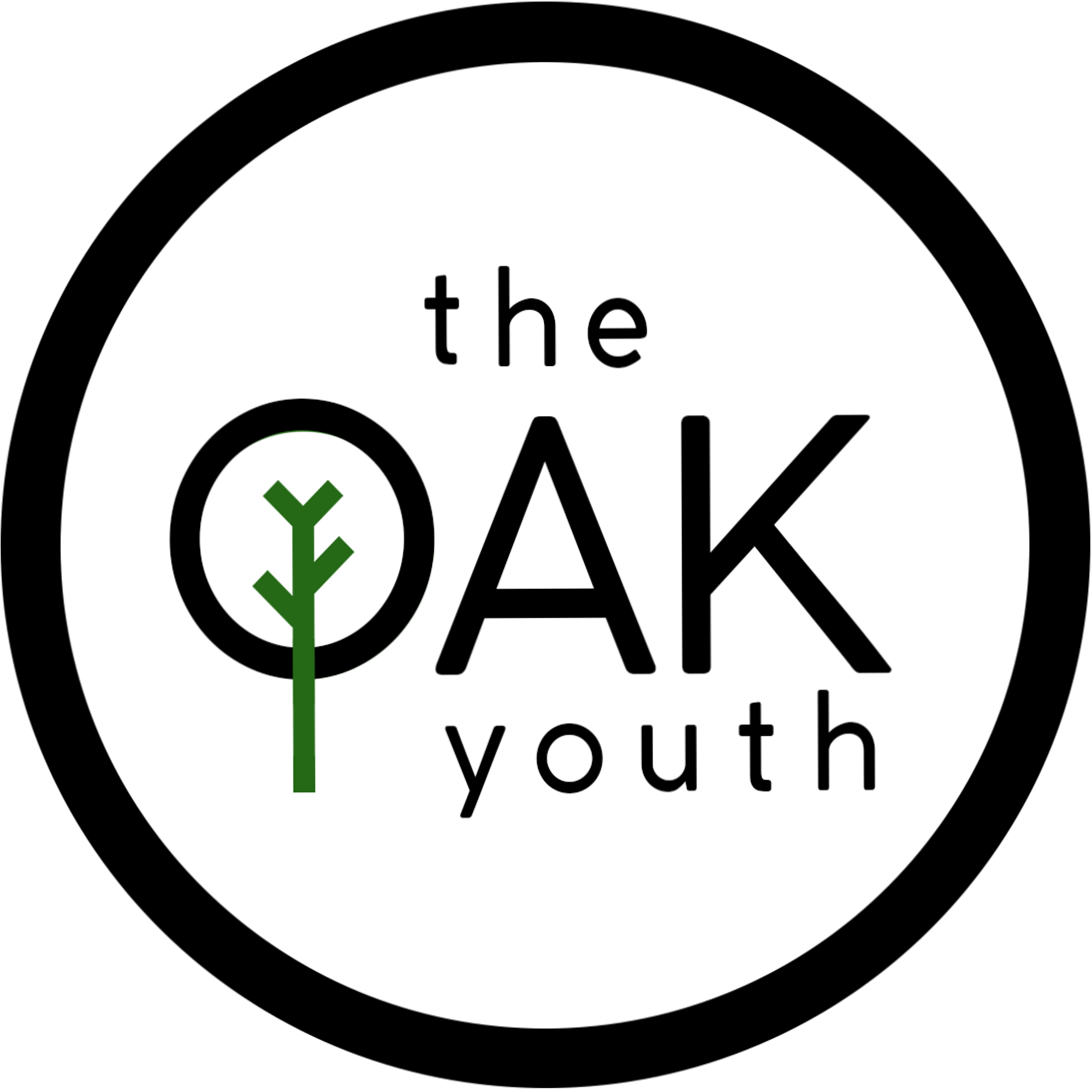 theOAKbutton.png