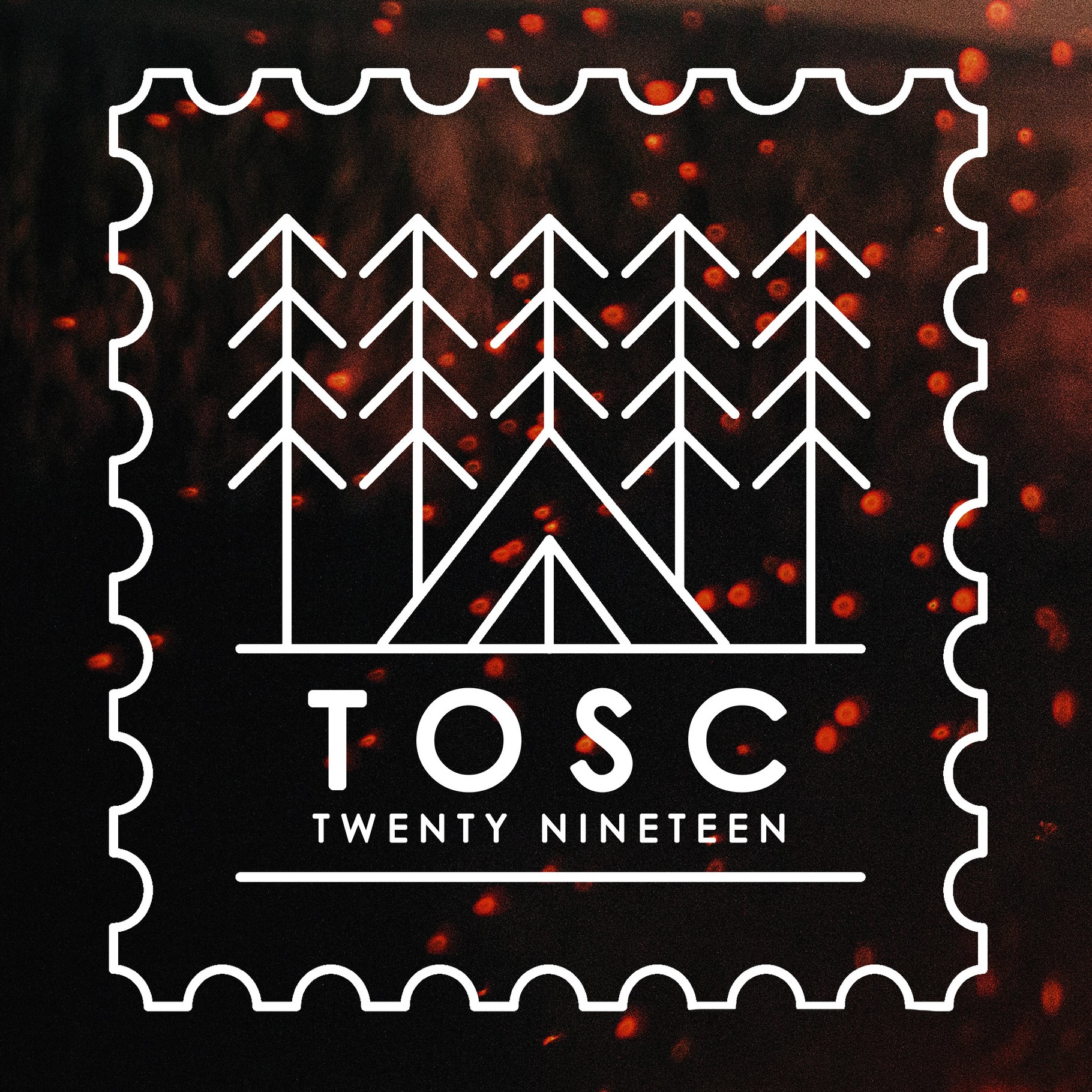 TOSC 2019 - TOSC (theOAK Summer Camp) is coming up this JUNE 28-30!!! It's a staple of the summer- only classic fun, but serving, learning, and connecting together!Open to all students exiting 7th-12th grades