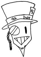 tea dude.jpg