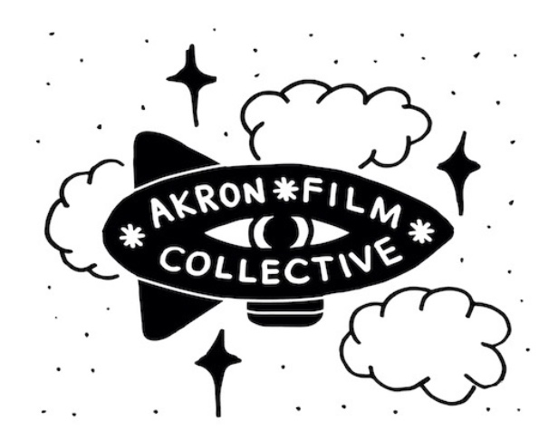 akronfilmcollectivelogo.jpeg