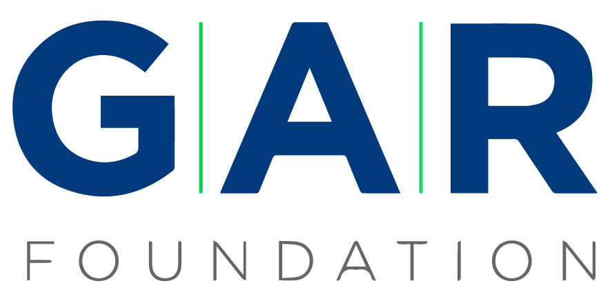 GAR-Foundation@4x-e1515405553809.png