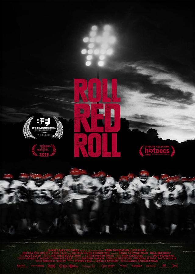 rollredroll_BFF.jpg