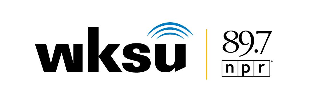 WKSU landscape with NPR Logo.jpg