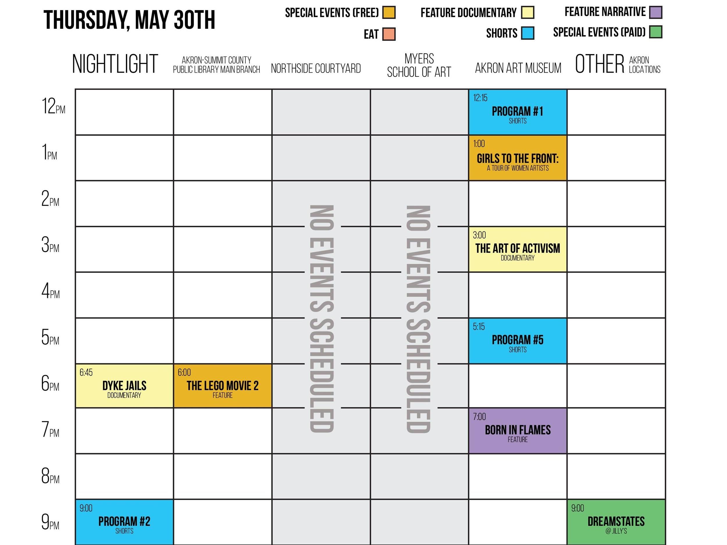 Schedule_revised+%281%29-page-002.jpg