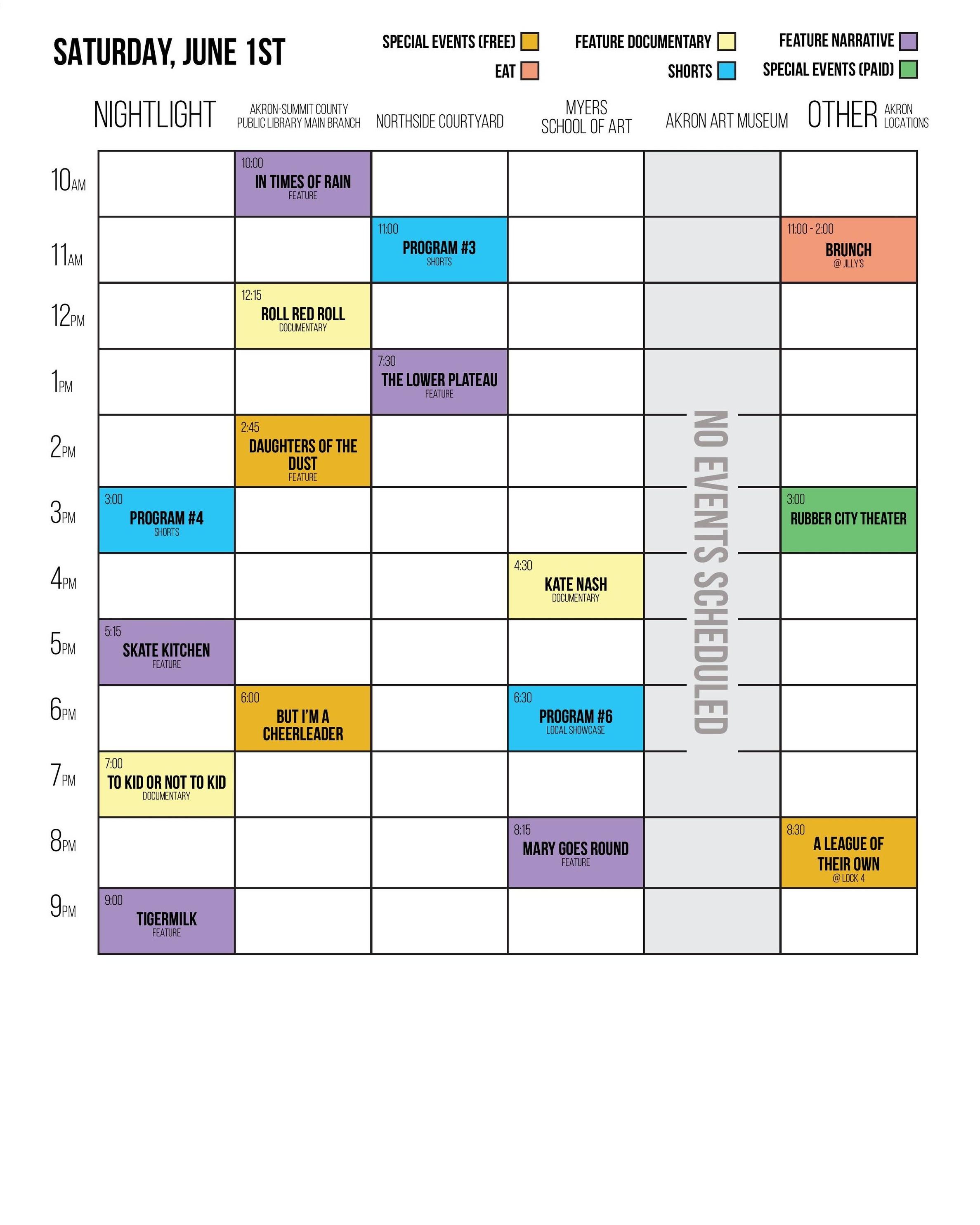 Schedule_revised+%281%29-page-004.jpg