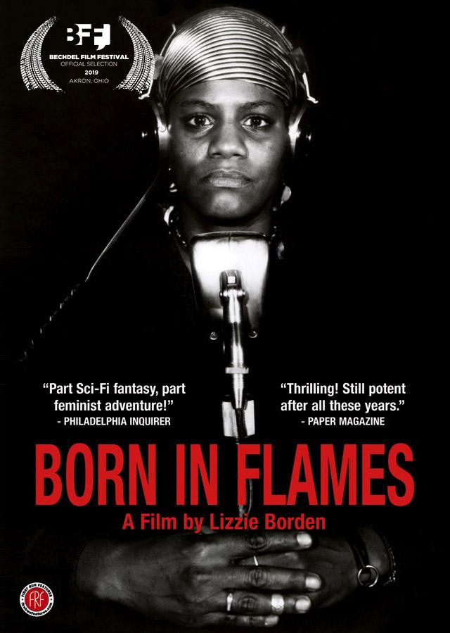 borninflames_BFF.jpg