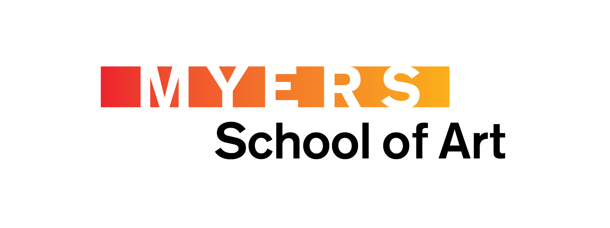 Myers-School-of-Art-logotype.jpg
