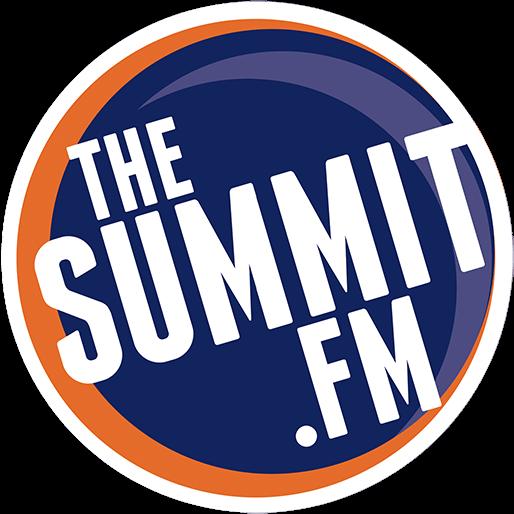 summit-logo-lg.png