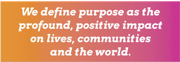 purpose_quote.png