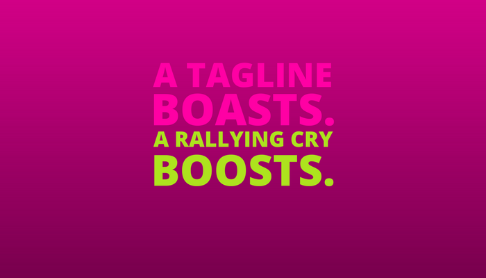 rallying-cry-rules.png