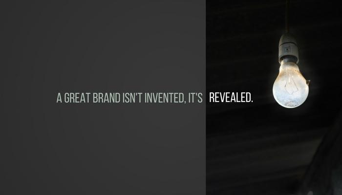 brand-position-revealed.jpg