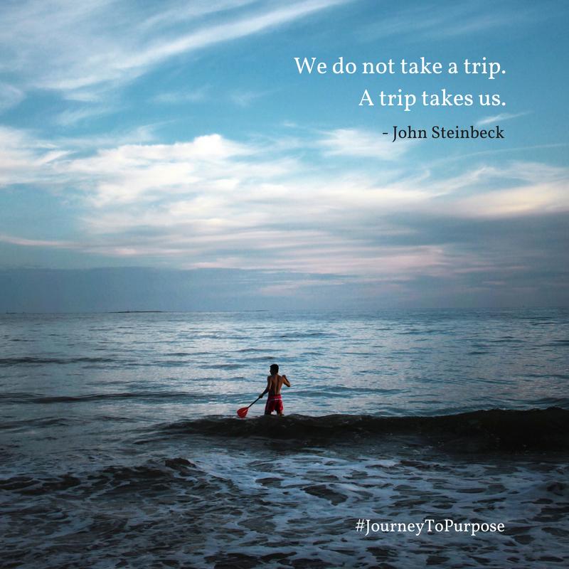 Journey To Purpose.jpg