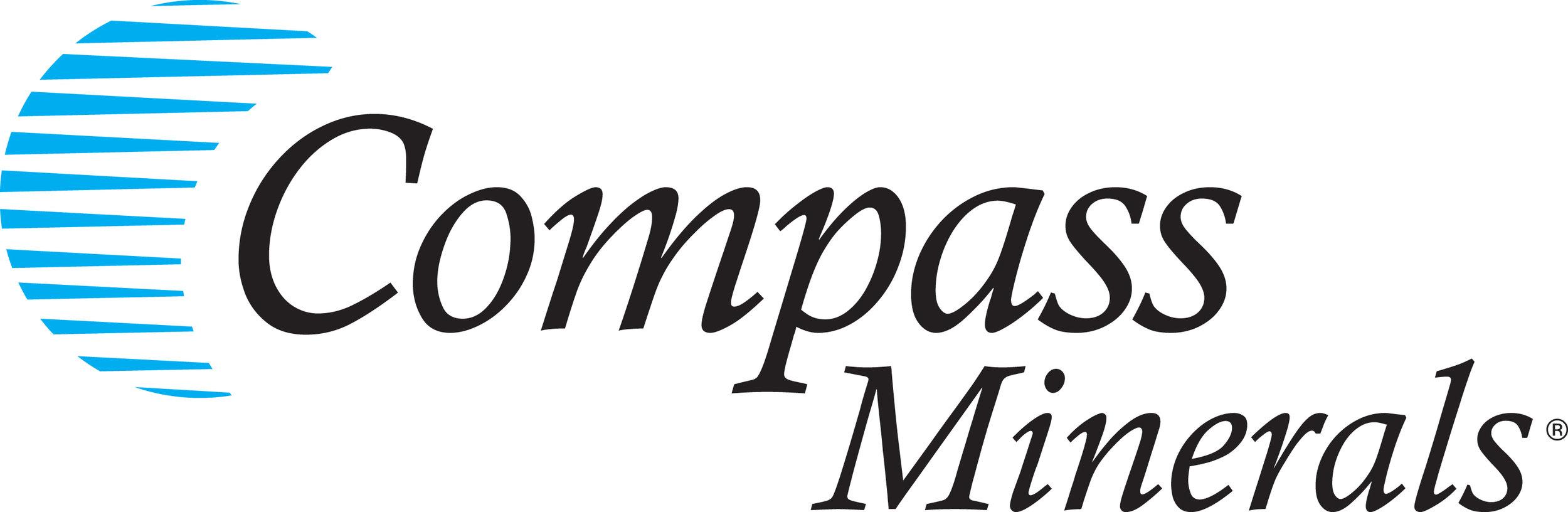 CompassLogoR_CyanBlack_highres.jpg