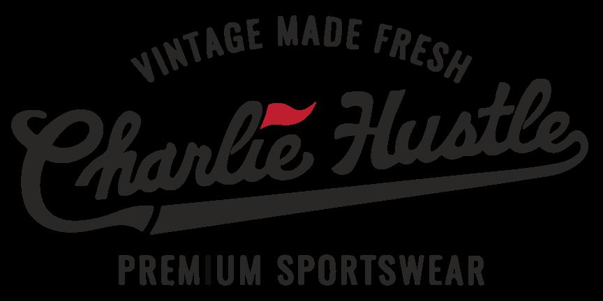 charliehustle.png