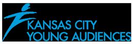 kcya-logo.png