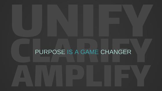 Purpose-Game-Changer.jpg