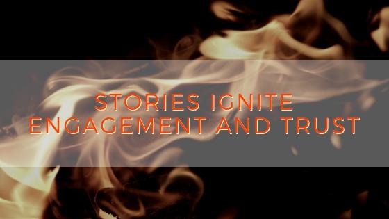 Stories-Engagement-Trust.jpg