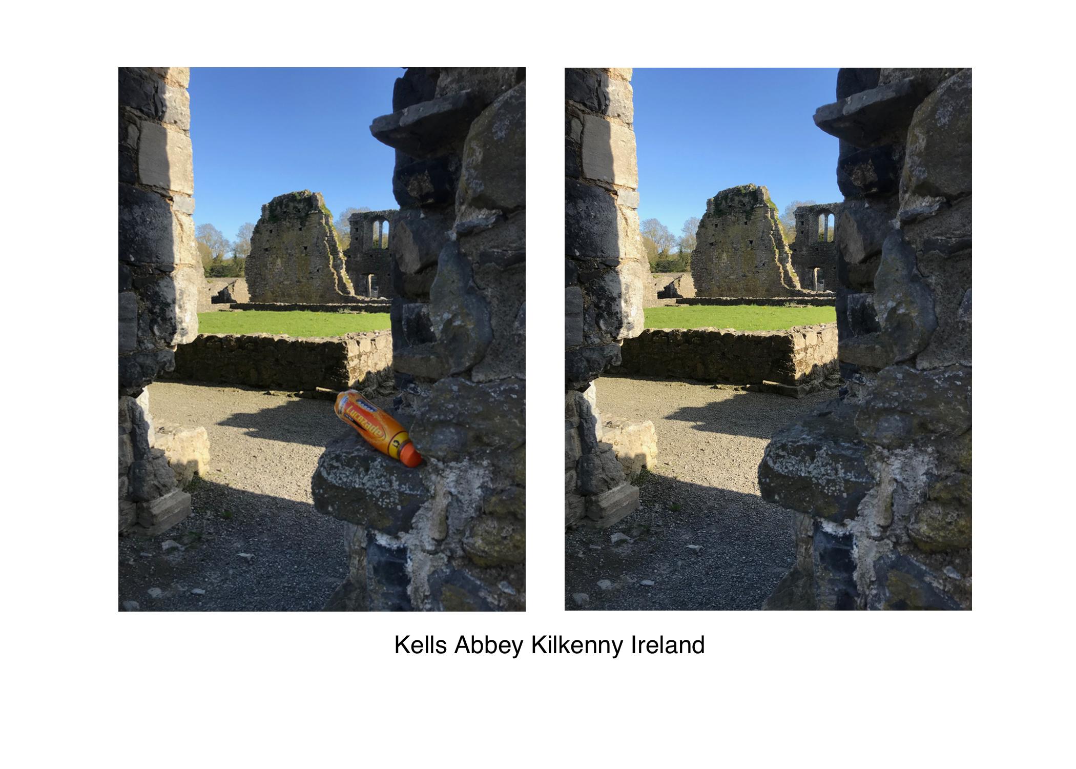 Kells Abbey.jpg