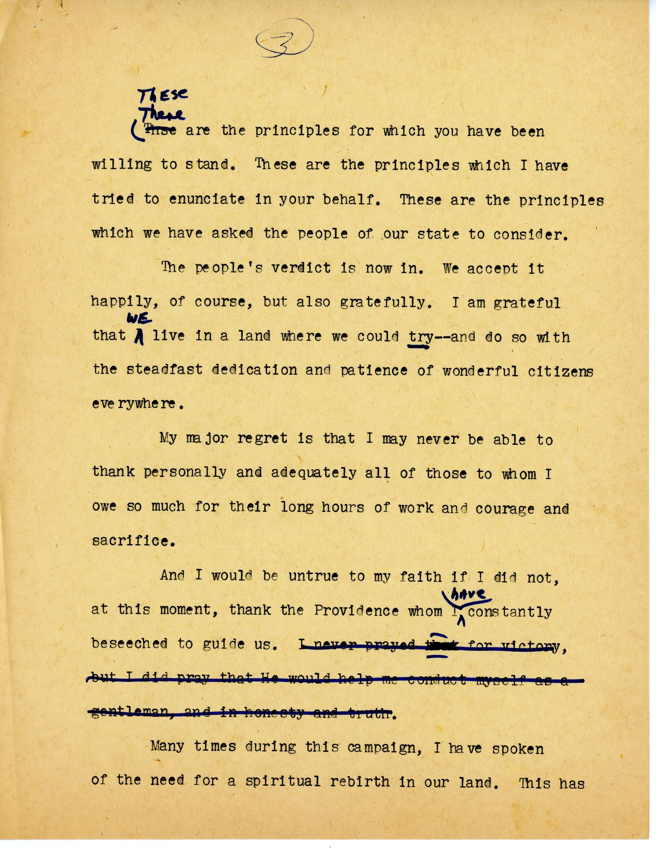 Helms 1972 Victory Speech003.jpg