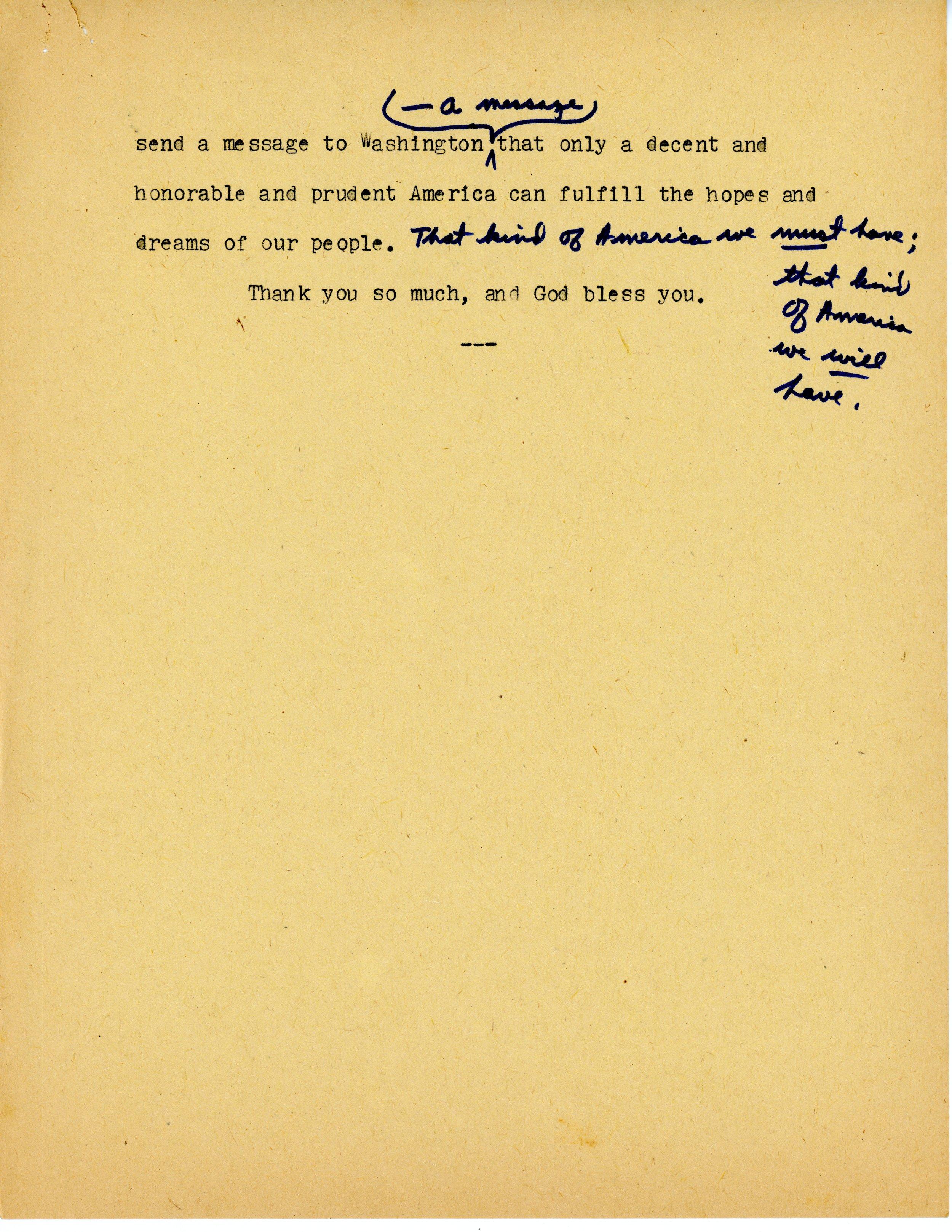 Helms 1972 Victory Speech005.jpg