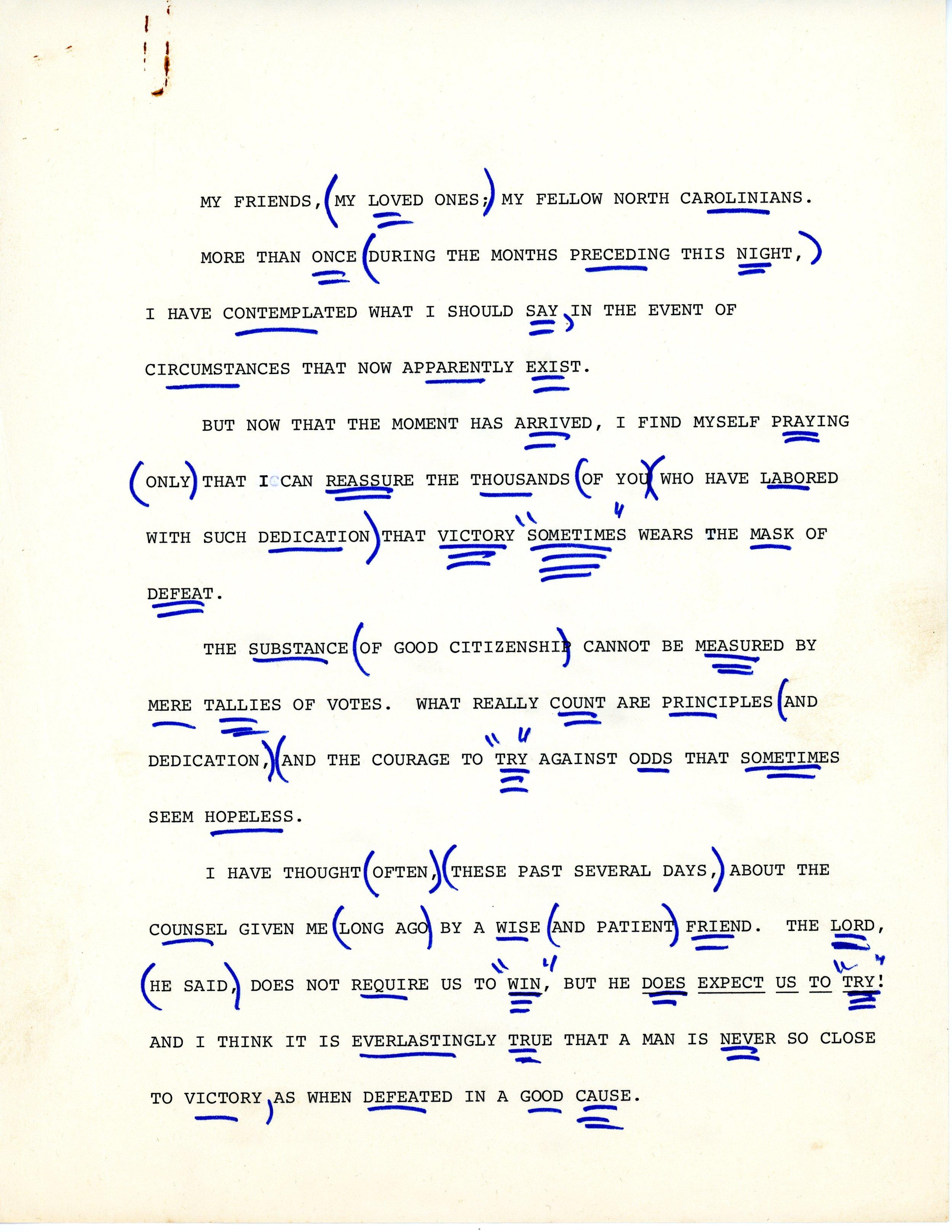 Helms 1972 Concession Speech001.jpg