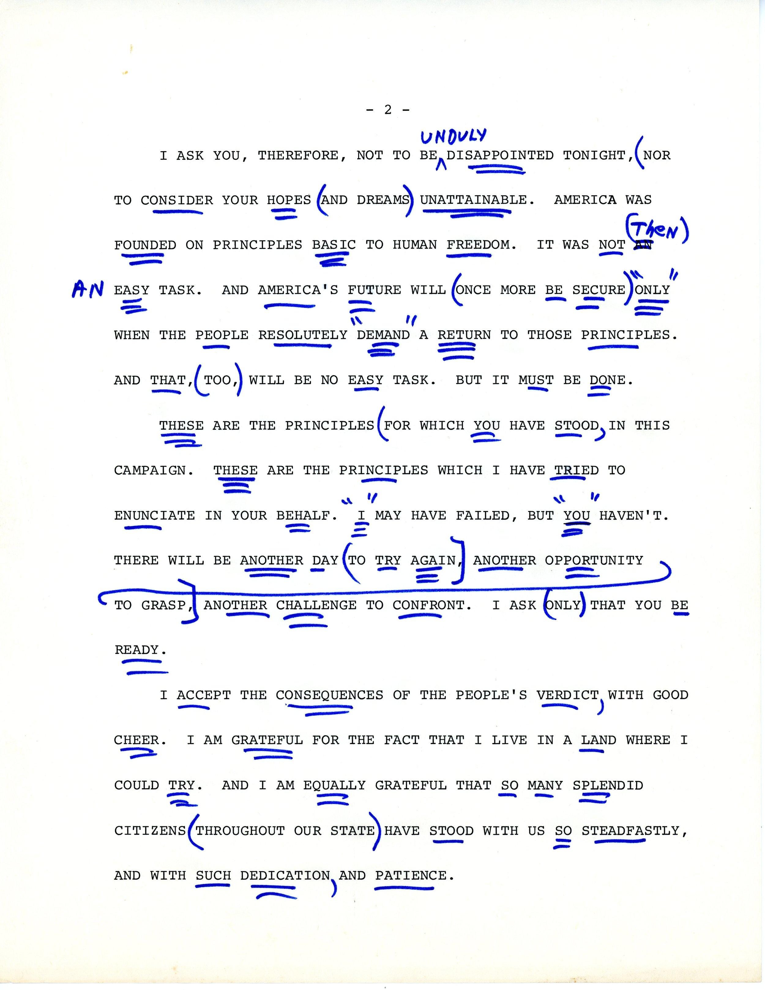Helms 1972 Concession Speech002.jpg