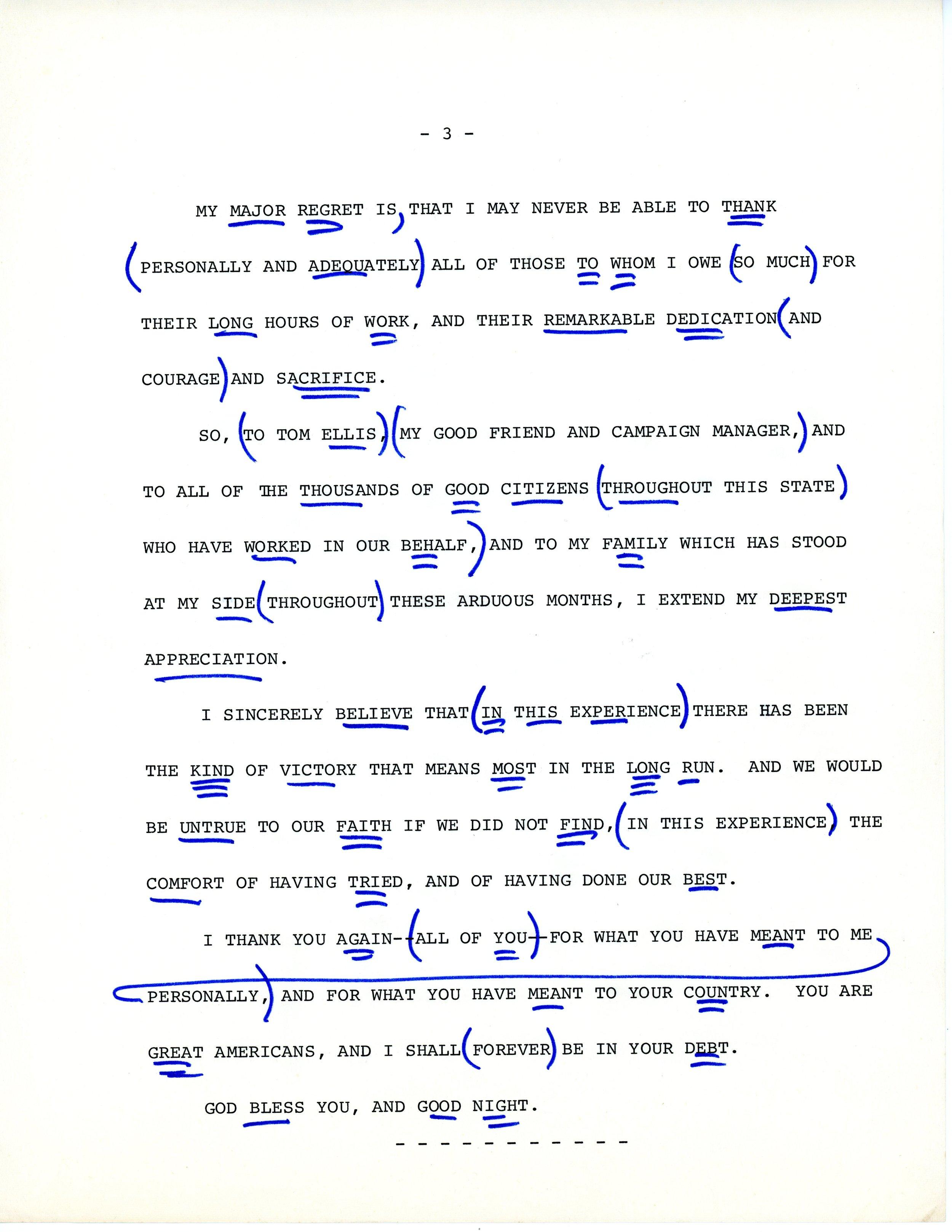 Helms 1972 Concession Speech003.jpg