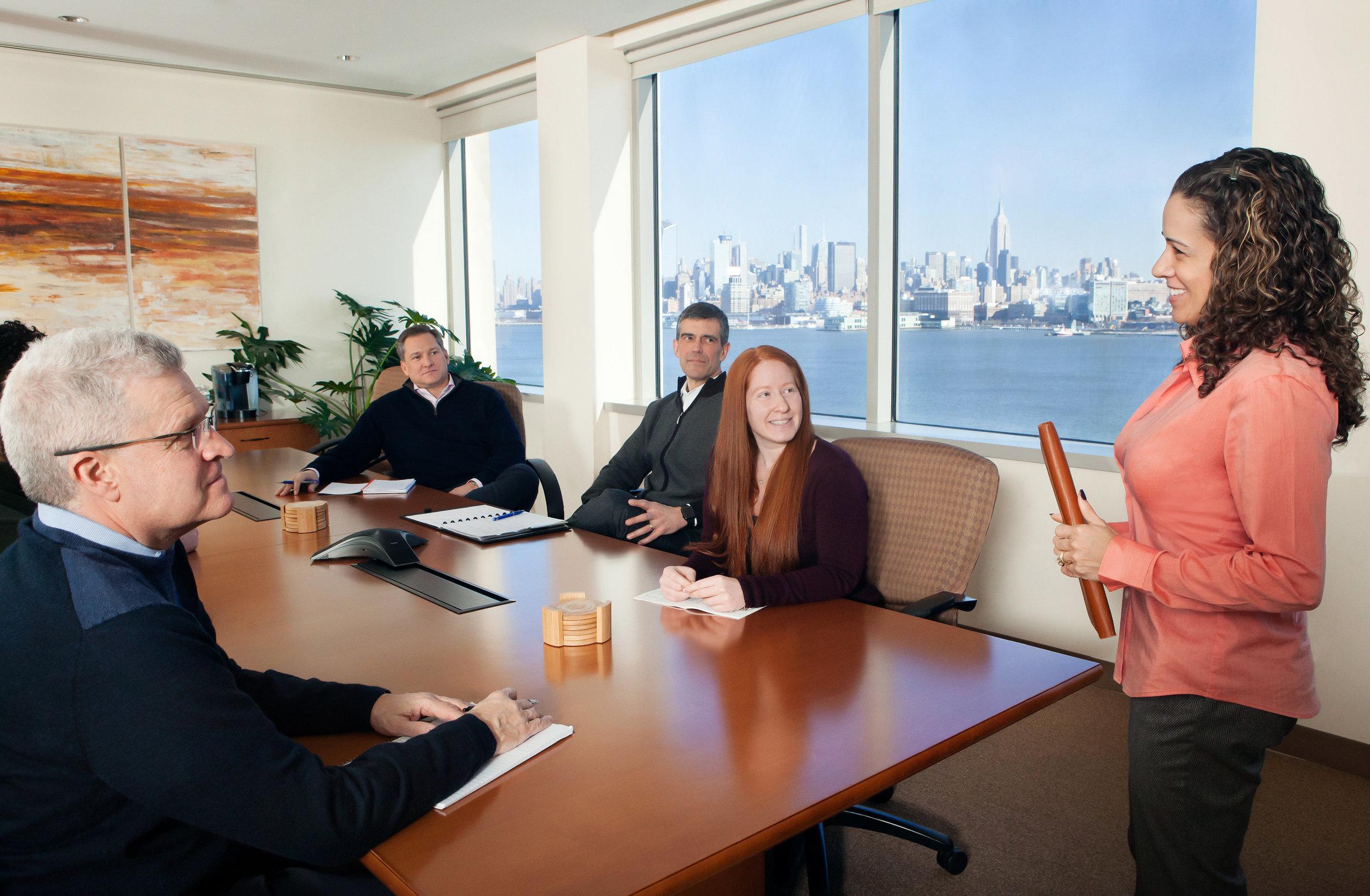 Careers1 Website Image.jpg