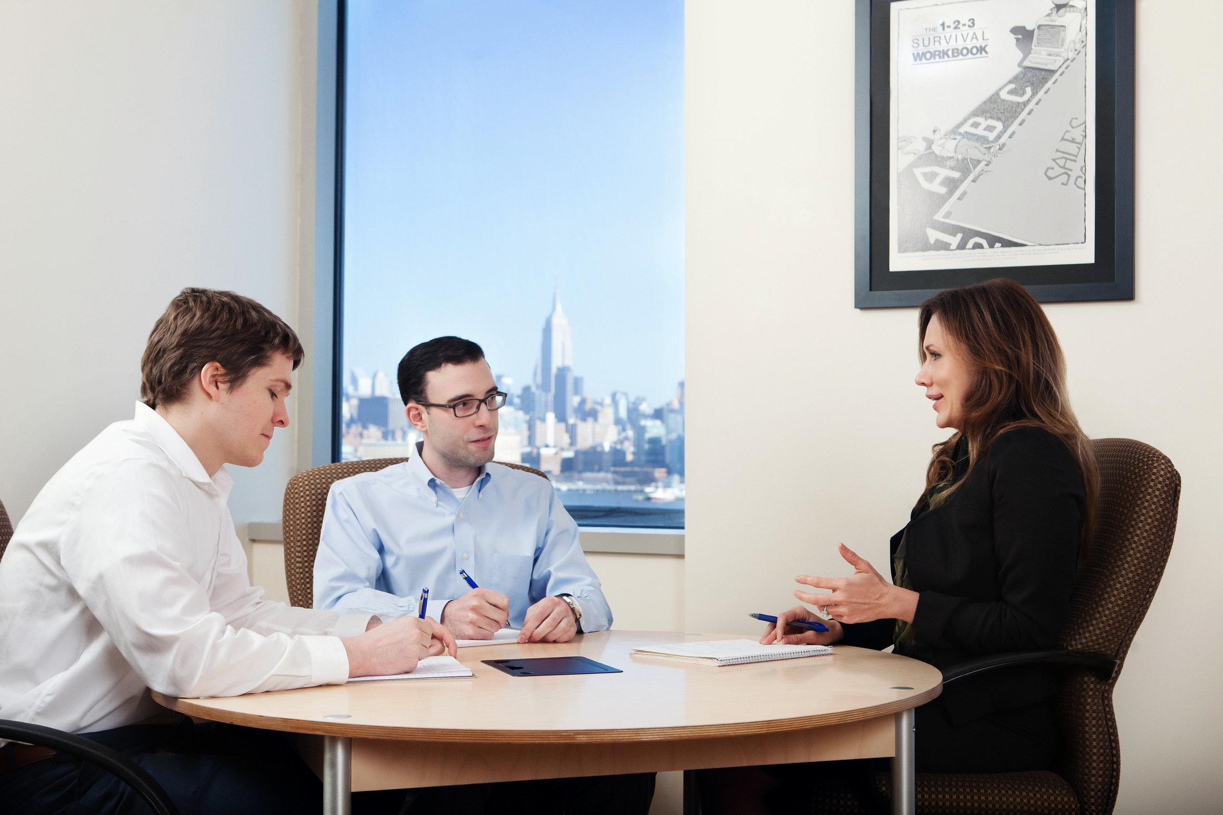 Careers3 Website Image.jpg