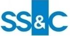 SS&C logo .jpg