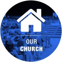 our_church_button_home.jpg