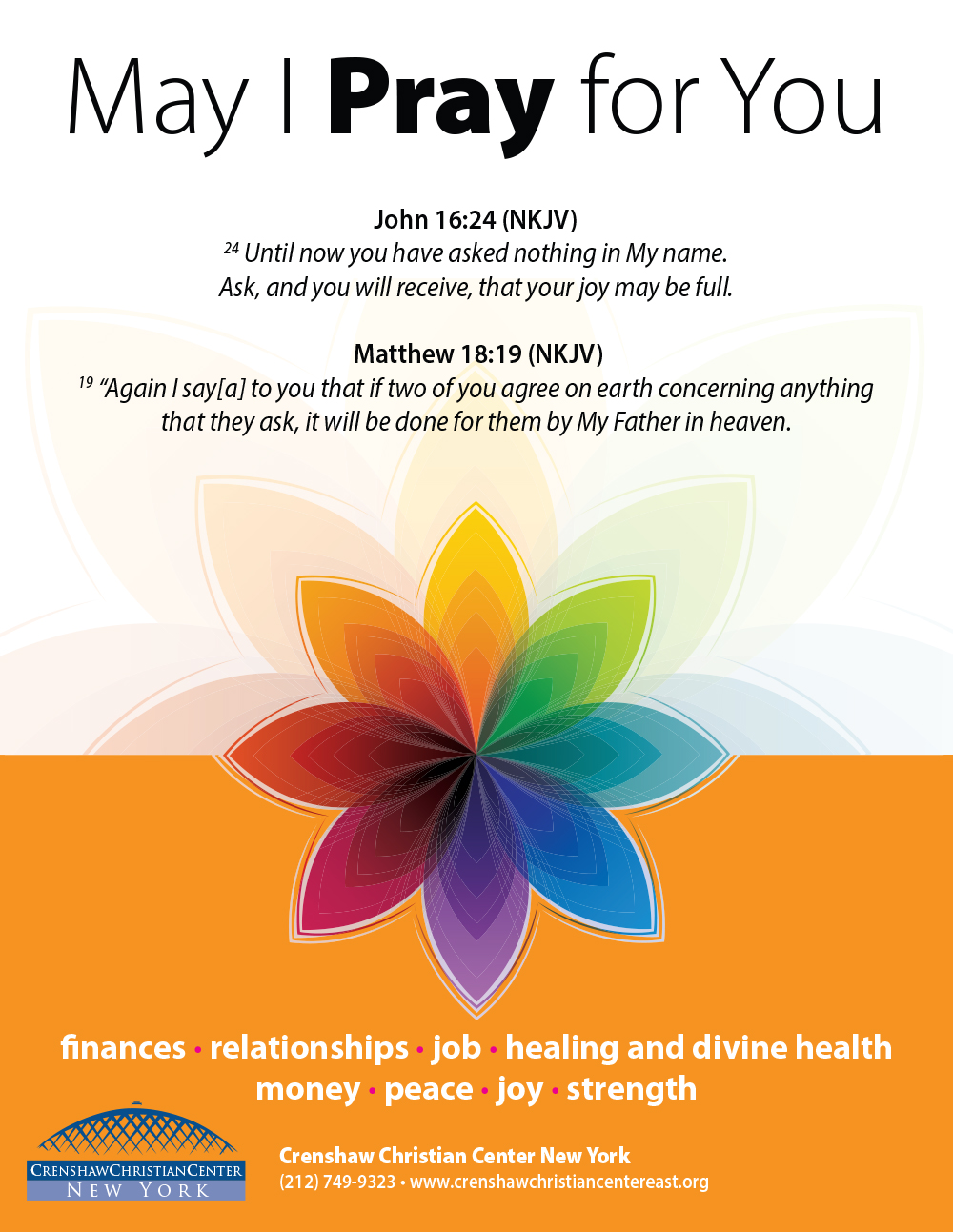 May-I-Pray-for-You_Flyer_073119.jpg
